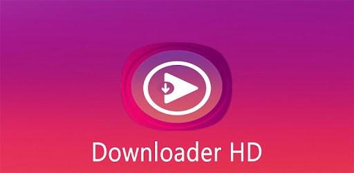 Download Video all downloader HD pc screenshot