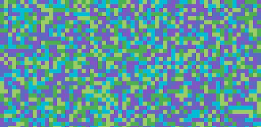 Year in Pixels pc screenshot