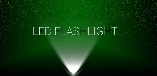 Flashlight LED - Universe pc screenshot
