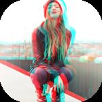Glitch Video Maker- Glitch Photo Effects FOR PC