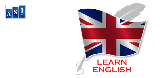 Learn English Free Offline For Travel pc screenshot