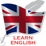 Learn English Free Offline For Travel APK icon