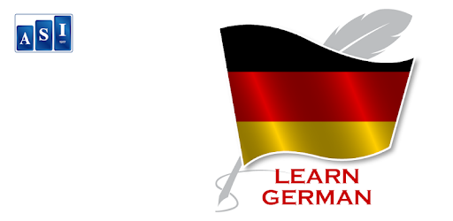 Learn German Free Offline For Travel pc screenshot