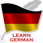 Learn German Free Offline For Travel icon
