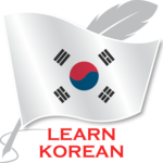 Learn Korean Free Offline For Travel icon