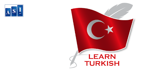 Learn Turkish Free Offline For Travel pc screenshot