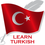 Learn Turkish Free Offline For Travel for pc icon