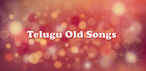 Telugu Old Songs Video - తెలుగు పాత పాటలు pc screenshot