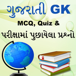 GK in Gujarati APK icon