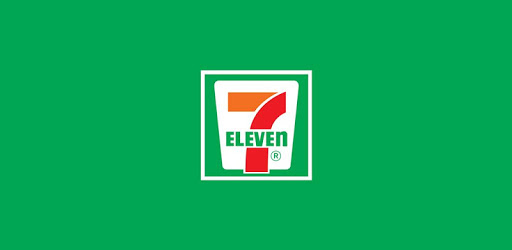 7-Eleven TH pc screenshot