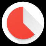 Visual Timer - Countdown icon