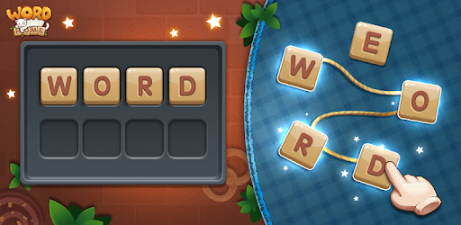 Word Home™ - Cat Puzzle Game, Merry Christmas! pc screenshot