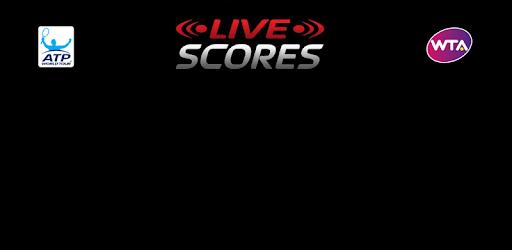 ATP/WTA Live pc screenshot