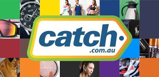Catch: Online Shopping pc screenshot