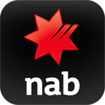 NAB Mobile Banking icon