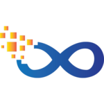 Skool Loop for pc icon