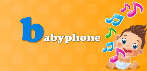 Baby Phone - Games for Babies, Parents and Family pc screenshot