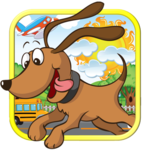 Story Books For Kids & Parents for pc icon