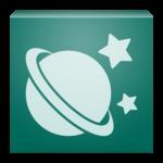 Graha Transits icon