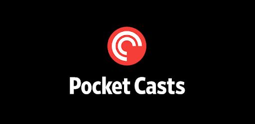 Pocket Casts - Podcast Player pc screenshot