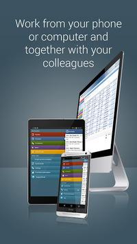 Invoice Maker - Invoicing App & Estimate Generator APK screenshot 1