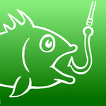 SA Recreational Fishing Guide icon