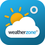 Weatherzone icon