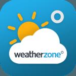 Weatherzone APK icon