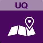 UQnav icon