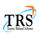 Tourist Refund Scheme icon