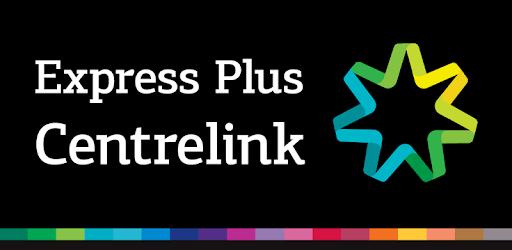 Express Plus Centrelink pc screenshot