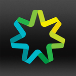 Express Plus Centrelink APK icon