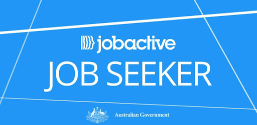 jobactive Job Seeker pc screenshot