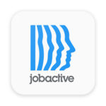 jobactive Job Seeker icon