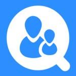 QParents icon