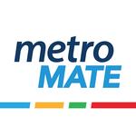 metroMATE by Adelaide Metro icon