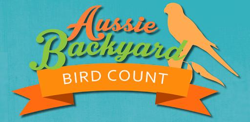 Aussie Bird Count pc screenshot