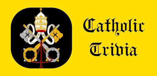 Catholic Trivia pc screenshot