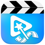 Video Audio Converter / Video Cutter /Video Editor APK icon