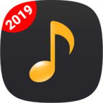 Music Player- Free Music & Mp3 Player icon