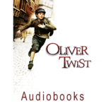 AudioBooks Free icon