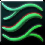 Audizr - Spectrum Analyzer icon