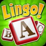 Lingo! FOR PC