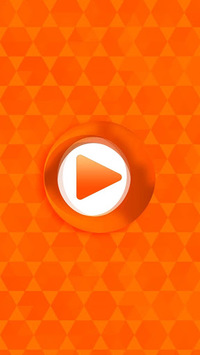 AUP Download free browser APK screenshot 1