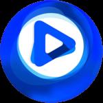 AUP Lite Free icon