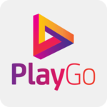 PlayGo for pc icon