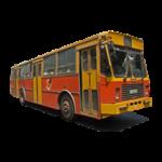 Ethiopian Anbessa Autobus አንበሳ አውቶቡስ (ባስ) icon