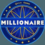 New Millionaire 2018 icon