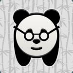 Reedy. Intelligent reader icon