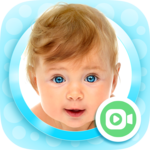 BABY MONITOR 3G  - Babymonitor for Parents icon